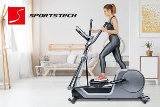Sportstech Gutscheincode